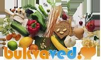 2 июня: День здорового питания и отказа от излишеств в еде! Интернет библиотека. Скачать книги, аудиокниги, читать онлайн.