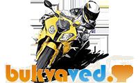 17 июня: Всемирный день мотоциклиста! Интернет библиотека. Скачать книги, аудиокниги, читать онлайн.